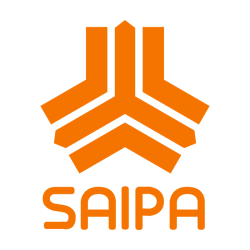 سایپا